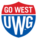 University of West Georgia login
